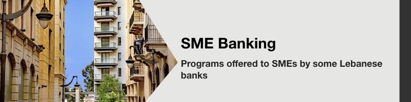 SME Banking