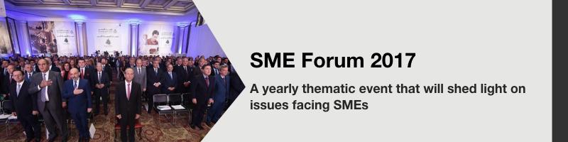SME Forum