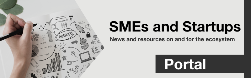 SME Portal